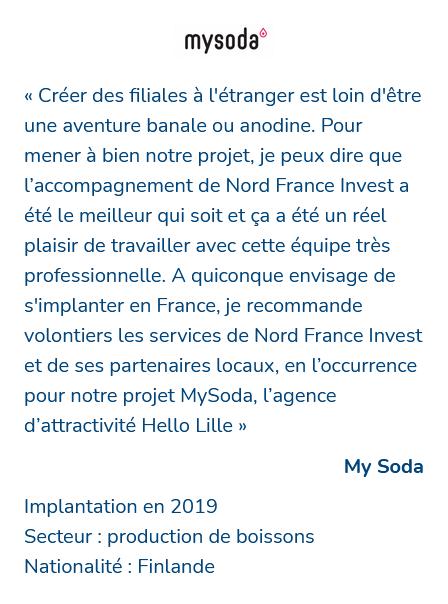 Mysoda1