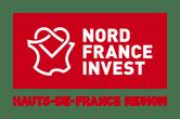 logo Nord France Invest