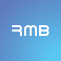 logo-RMB-simple